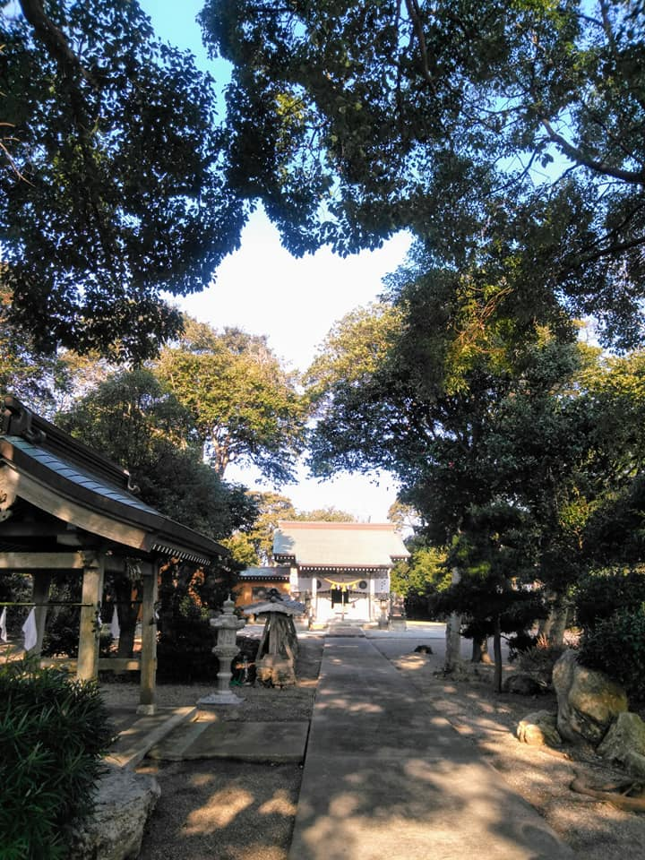 f:id:hihararara:20200104131109j:plain