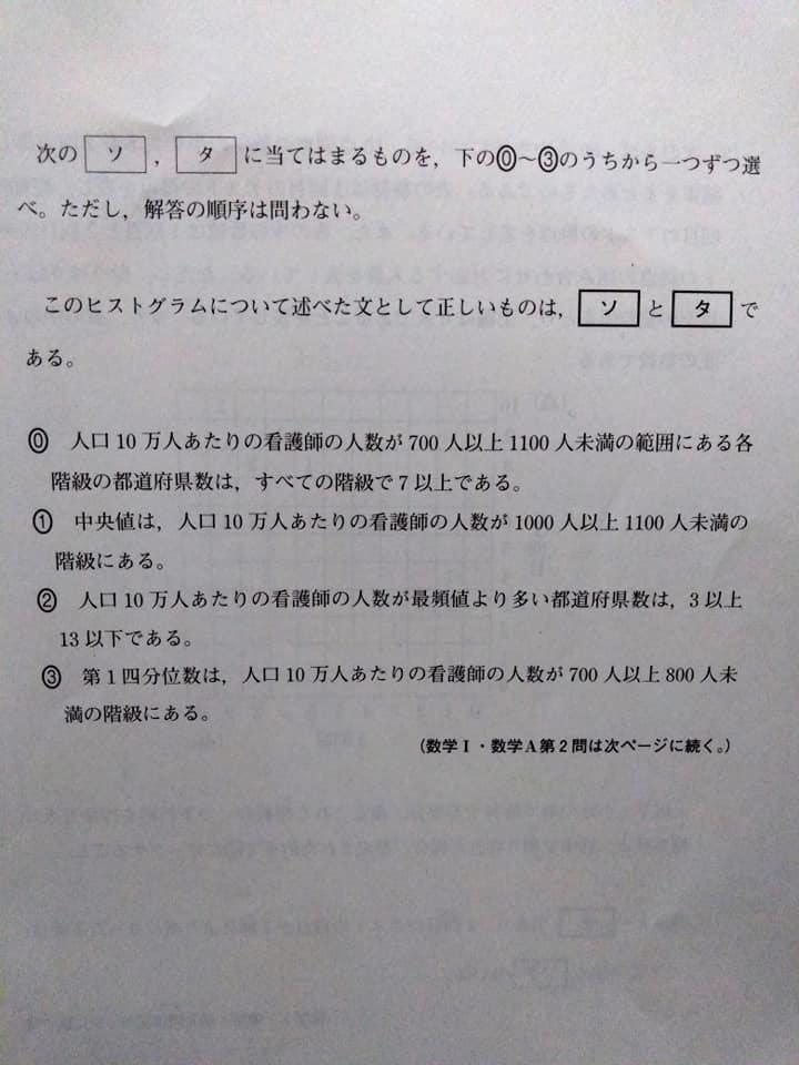 f:id:hihararara:20200105215017j:plain