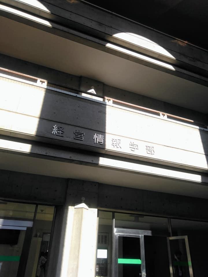 f:id:hihararara:20200107114152j:plain