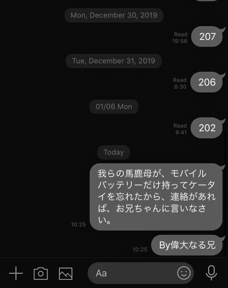 f:id:hihararara:20200114142116j:plain