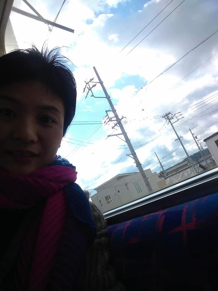 f:id:hihararara:20200219201228j:plain