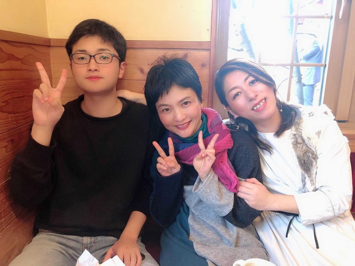 f:id:hihararara:20200221132925j:plain