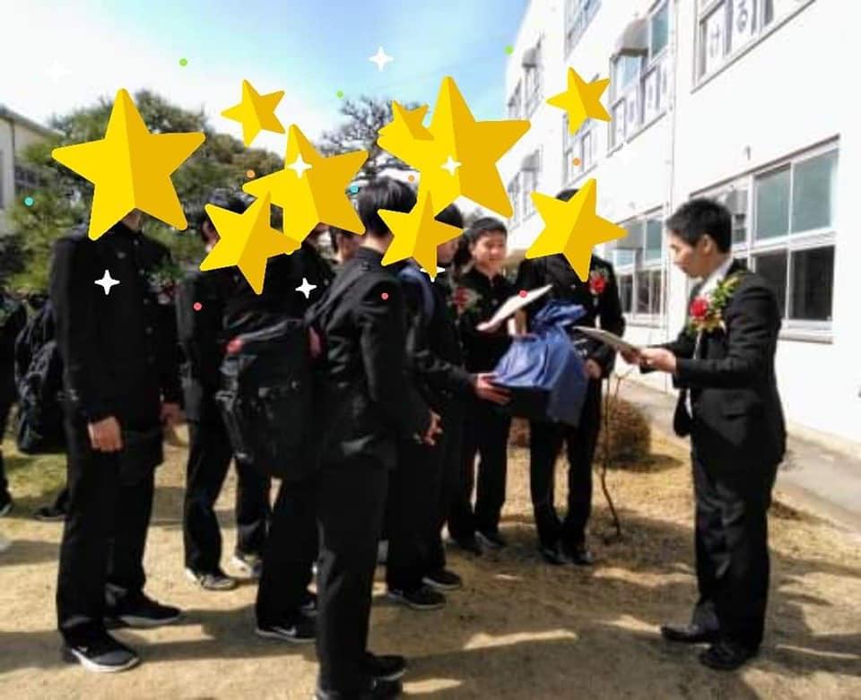 f:id:hihararara:20200306211019j:plain