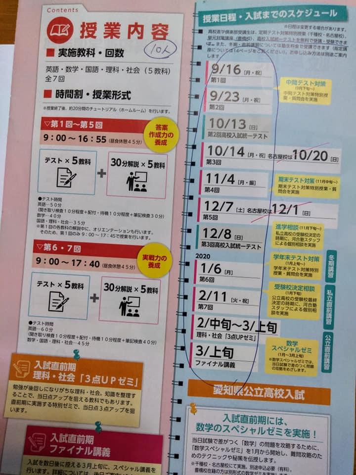 f:id:hihararara:20200318134641j:plain
