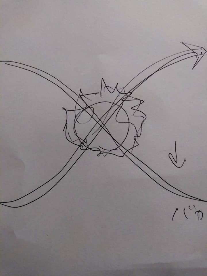 f:id:hihararara:20200328212741j:plain