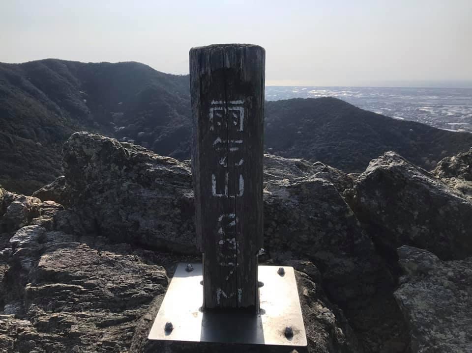 f:id:hihararara:20200402224505j:plain