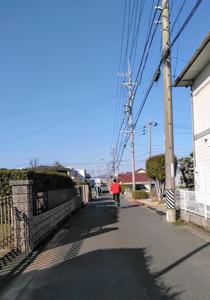 f:id:hihararara:20200408191246j:plain