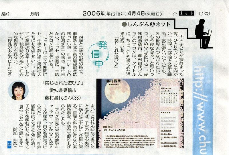 f:id:hihararara:20200413220341j:plain