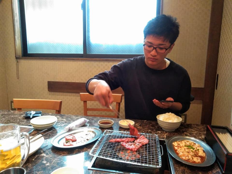 f:id:hihararara:20200415204447j:plain