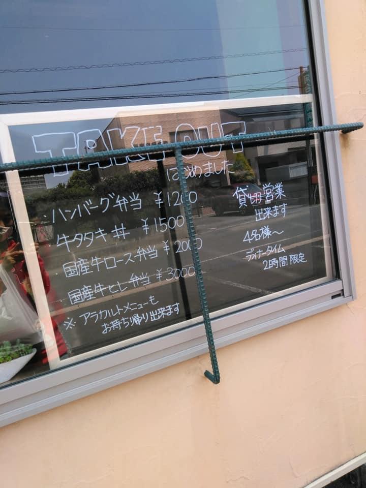 f:id:hihararara:20200427204320j:plain