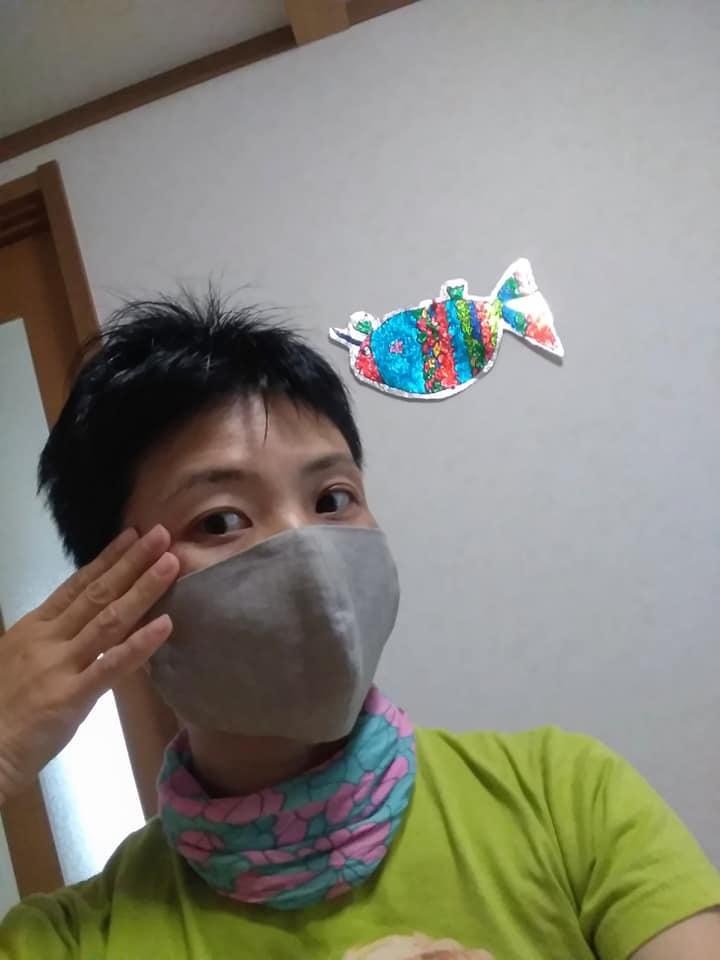 f:id:hihararara:20200506223342j:plain
