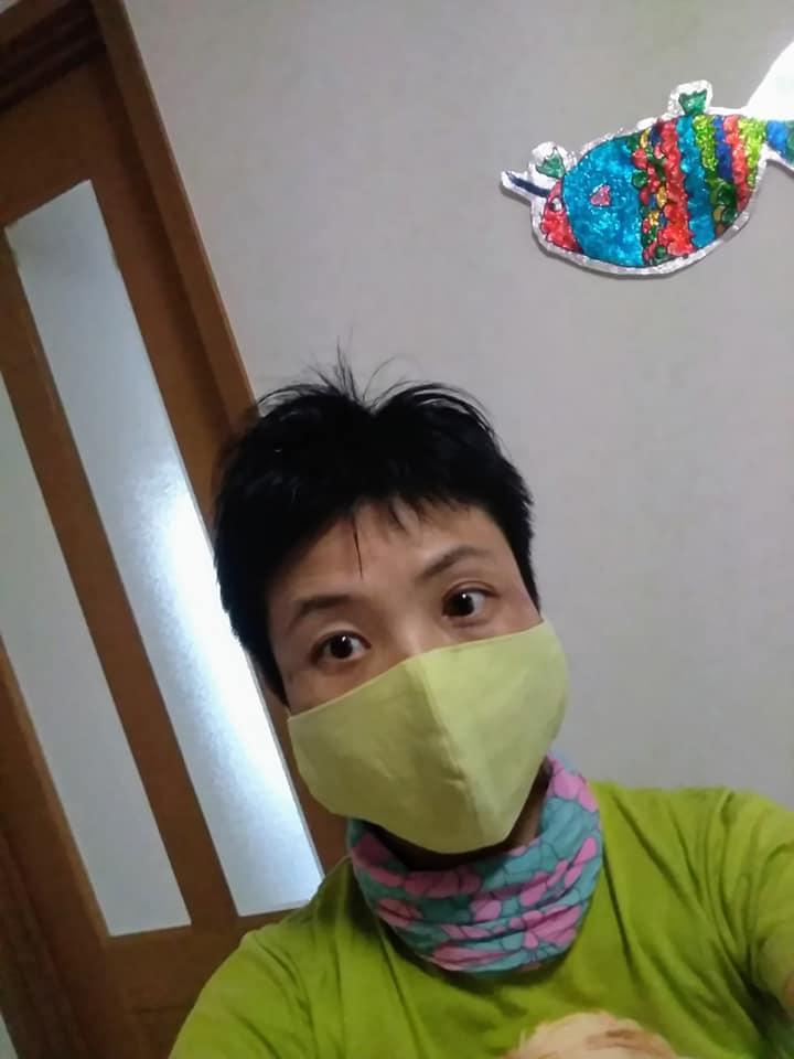f:id:hihararara:20200506223356j:plain