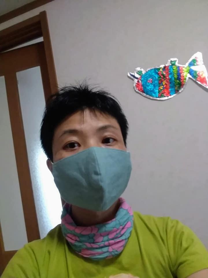 f:id:hihararara:20200506223407j:plain