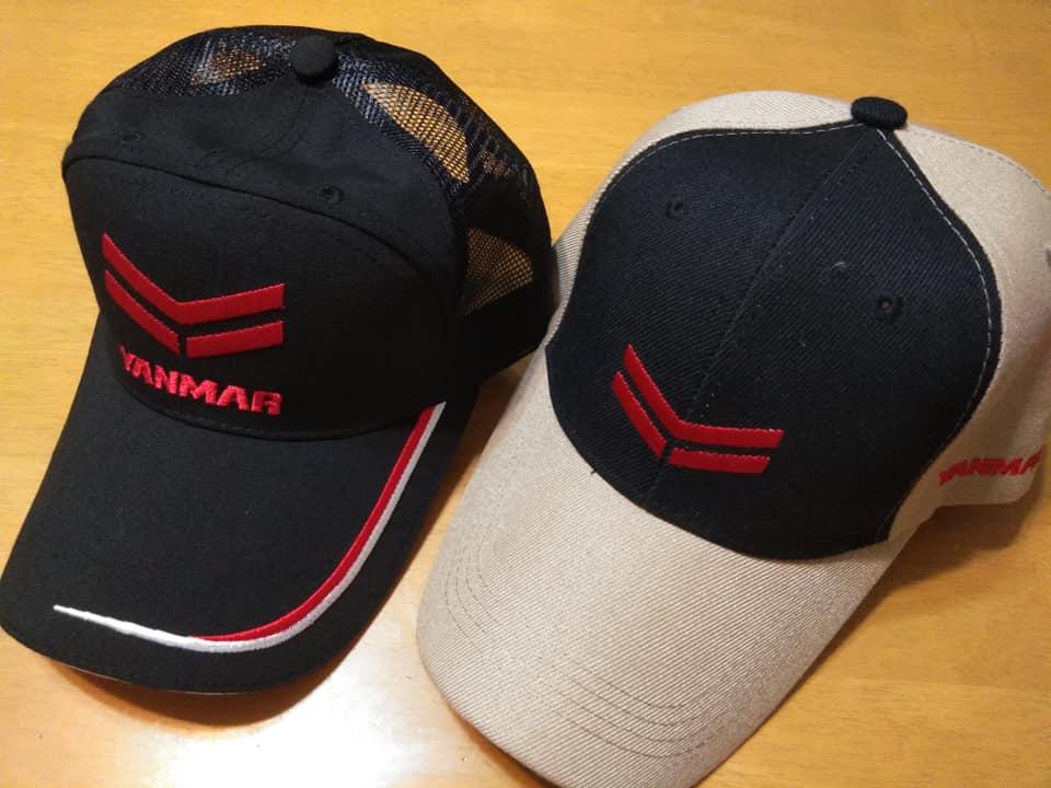 f:id:hihararara:20200509083336j:plain