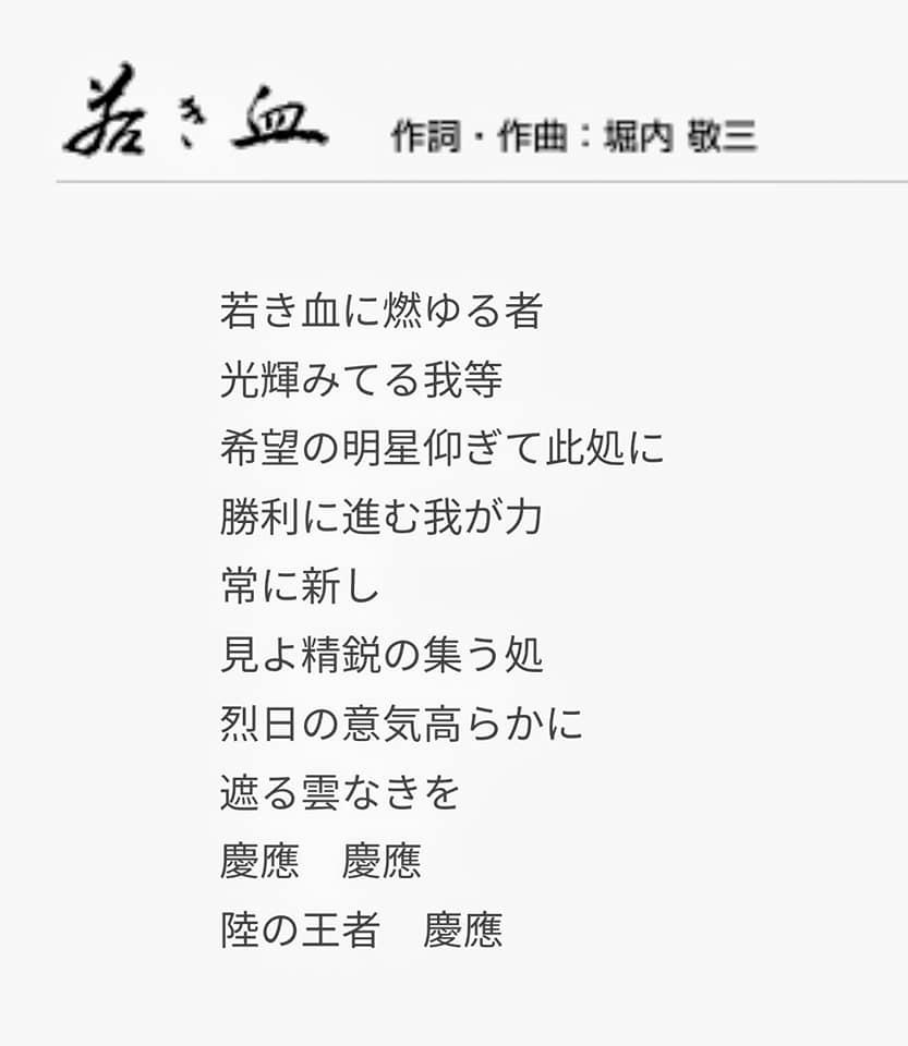 f:id:hihararara:20200524211728j:plain