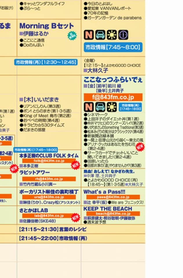 f:id:hihararara:20200615131103j:plain