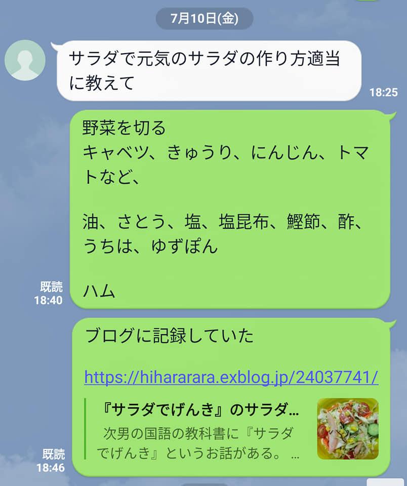 f:id:hihararara:20200713145354j:plain