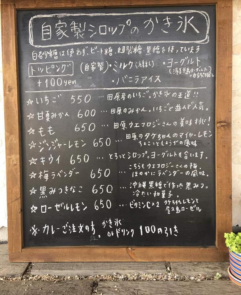 f:id:hihararara:20200825095826j:plain