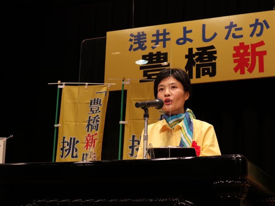 f:id:hihararara:20201011194951j:plain