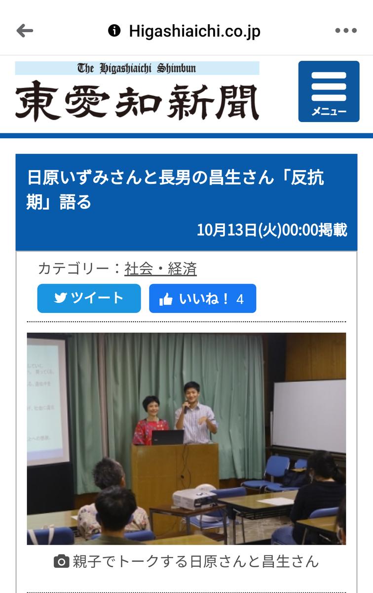 f:id:hihararara:20201013123252p:plain