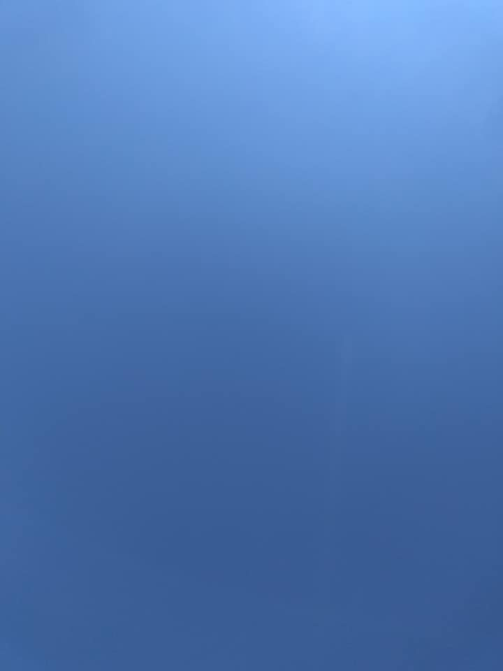f:id:hihararara:20201025150015j:plain
