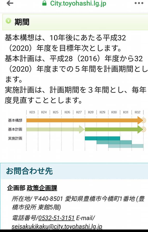 f:id:hihararara:20201106100835j:plain