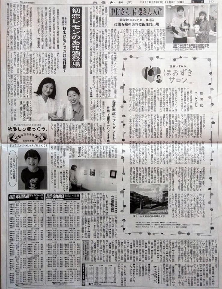 f:id:hihararara:20201209105045j:plain
