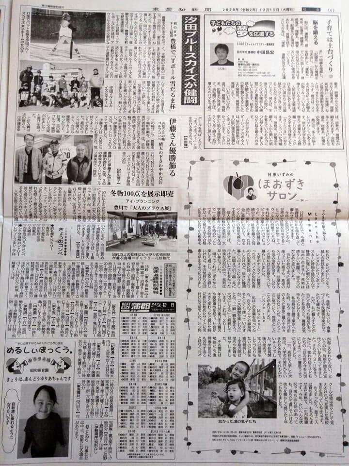 f:id:hihararara:20201216113452j:plain