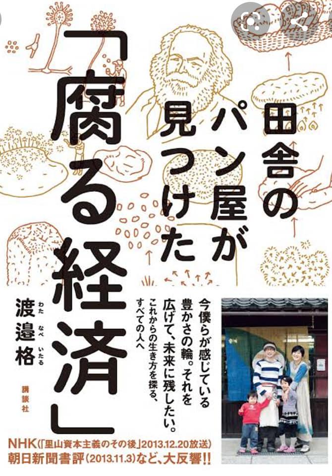 f:id:hihararara:20210103223013j:plain