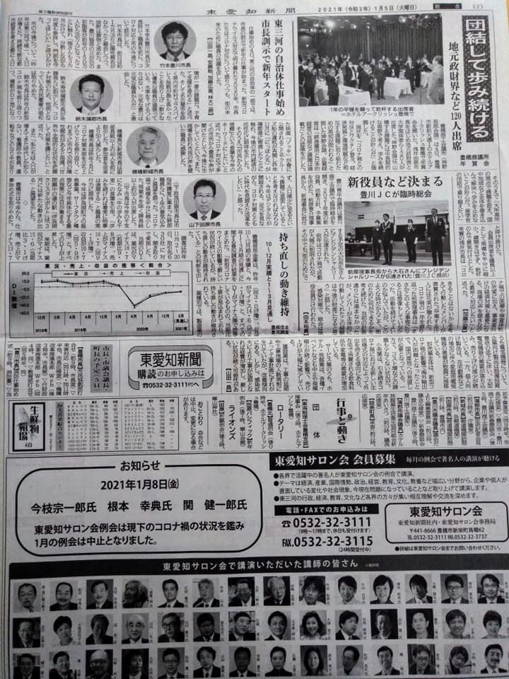 f:id:hihararara:20210105222623j:plain