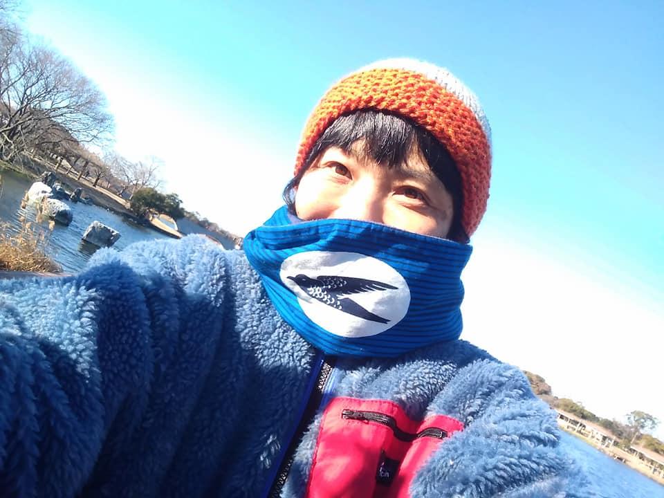 f:id:hihararara:20210110220518j:plain