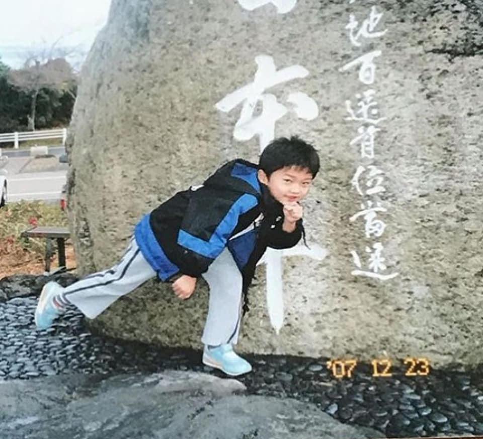 f:id:hihararara:20210115222825j:plain