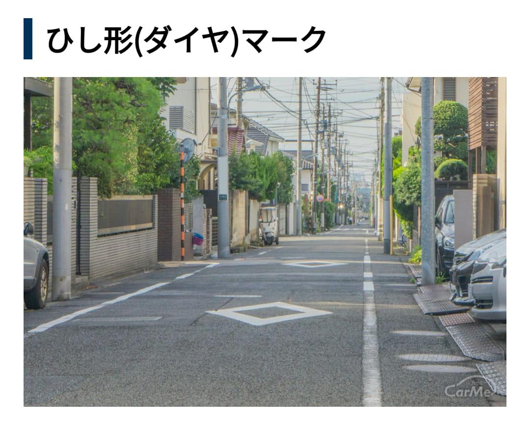 f:id:hihararara:20210310164859j:plain