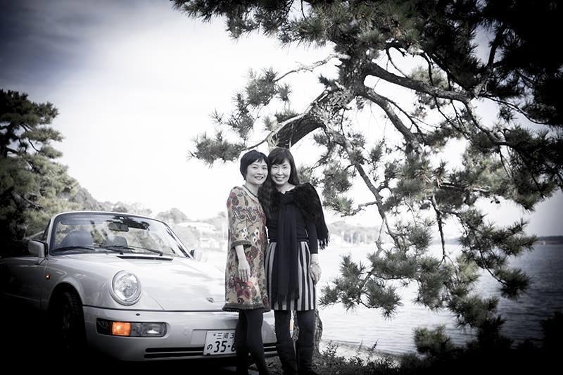 f:id:hihararara:20210511123607j:plain