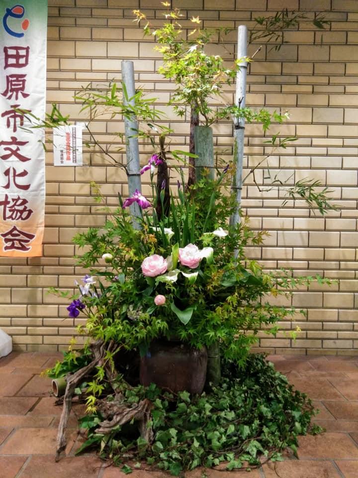 f:id:hihararara:20210526120453j:plain