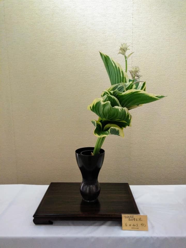 f:id:hihararara:20210526120639j:plain