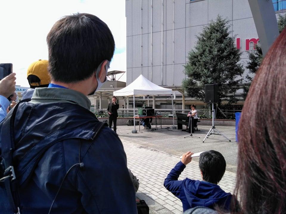 f:id:hihararara:20211020222216j:plain