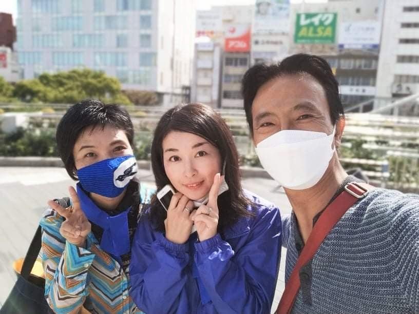 f:id:hihararara:20211020222302j:plain