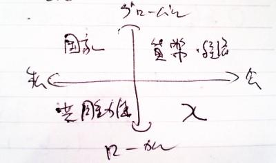 f:id:hihi01:20081109125159j:image