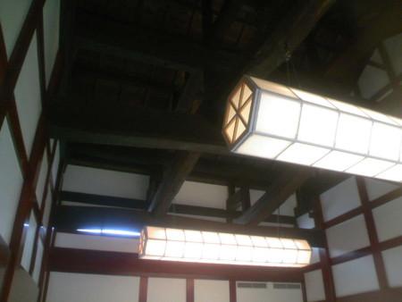 f:id:hihi01:20090821113051j:image