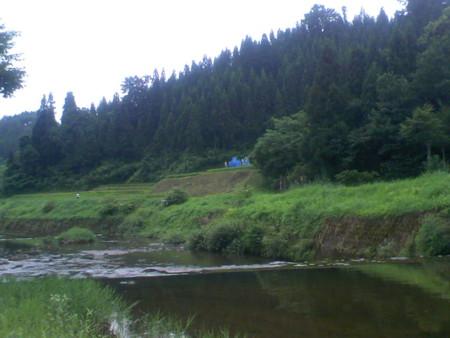 f:id:hihi01:20090821145105j:image
