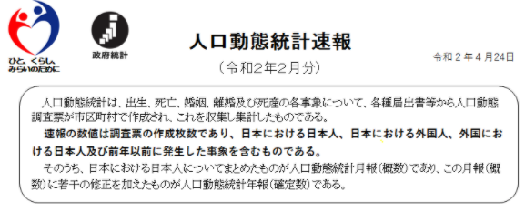 f:id:hihi01:20200506162726p:plain