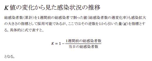 f:id:hihi01:20200527124912p:plain