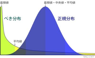f:id:hihi01:20200531055535j:plain