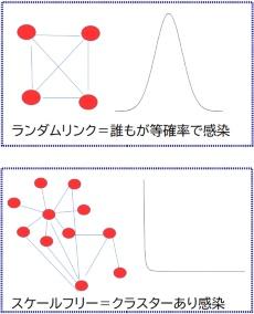f:id:hihi01:20200531055547j:plain