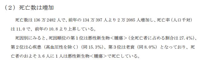 f:id:hihi01:20200715055118p:plain