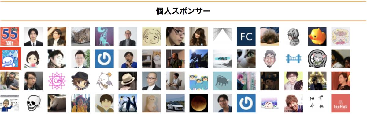 f:id:hihihiroro:20200229151747p:plain