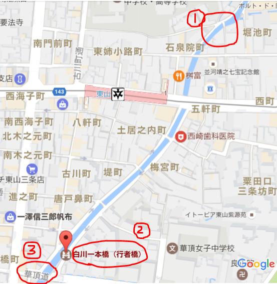f:id:hihiku:20170219225451p:plain