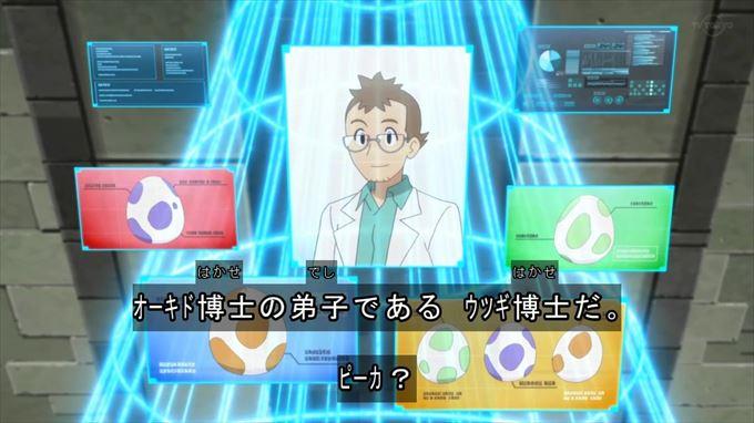 f:id:hihimanohuta:20200414222038j:plain