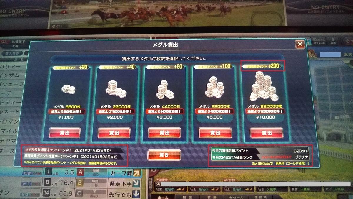 f:id:hihimaru_starhorse:20210124150819j:plain
